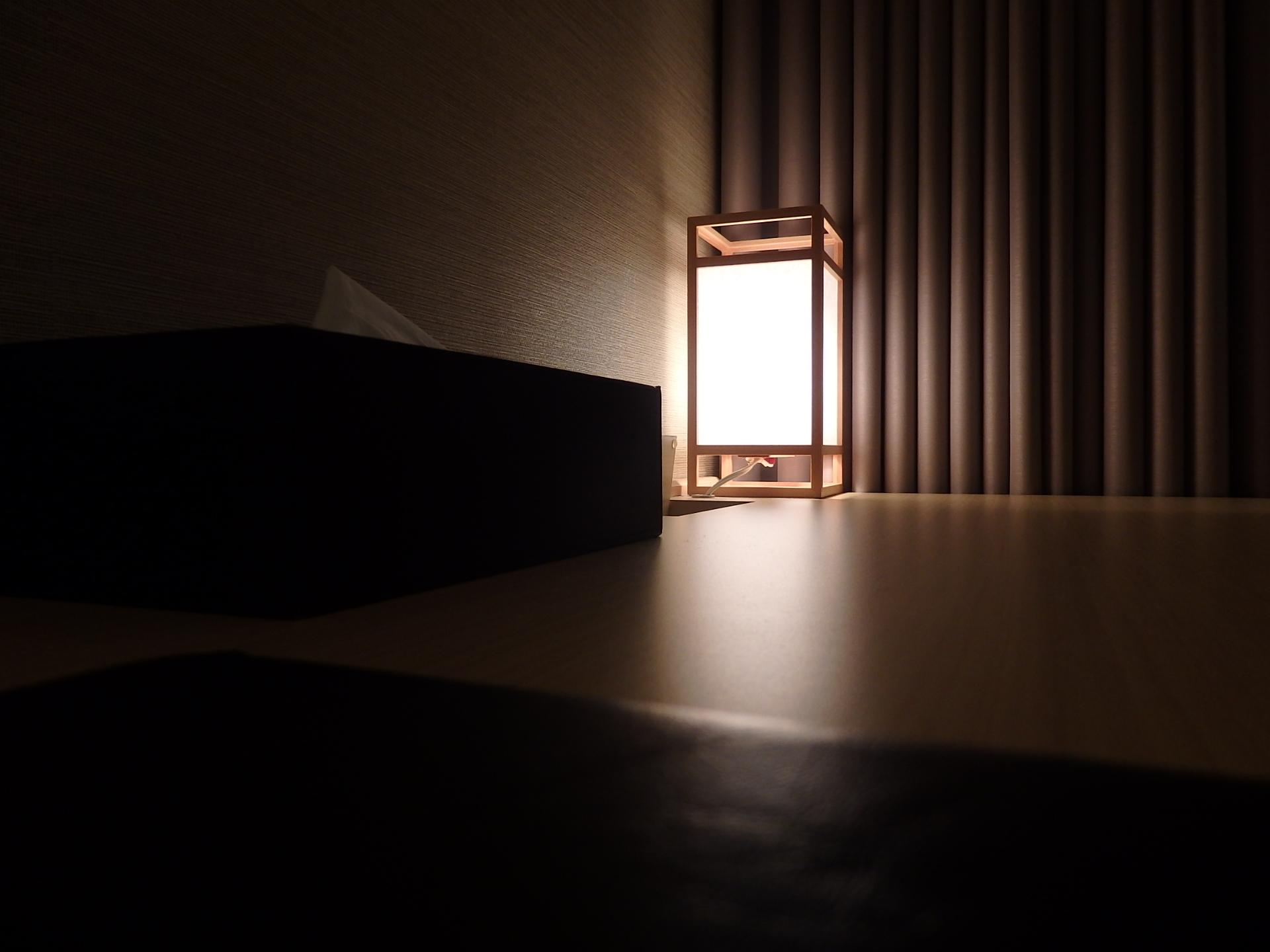 睡眠時無呼吸症候群におけるマウスピースを使用した治療法とは